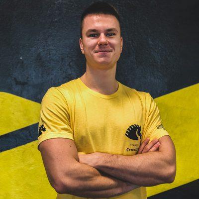 Filip Kwak